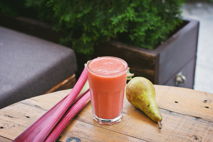 3 Powerful Reasons to Complete a Long-Term Juice Fast