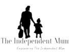 The_Independent_Mum_Logo-removebg-preview